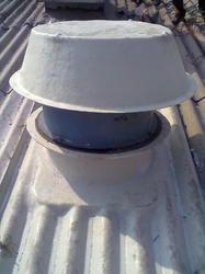 Electrical Ventilator