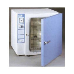 Precision Bacteriological Incubators