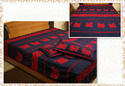 Bed Cover (Home Decor)