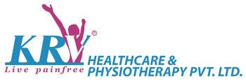K R V Healthcare & Physiotherapy Private Limited