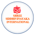 Shree Siddhivinayak International