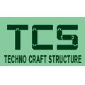 Technocraft Structure