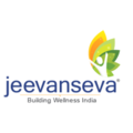 Jeevanseva Enterprises India Private Limited