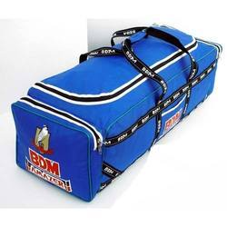 BDM Amazer Cricket Kit Bag