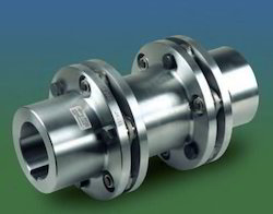 Flexible Transmission Couplings