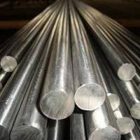 Stainless Steel 202 Rod