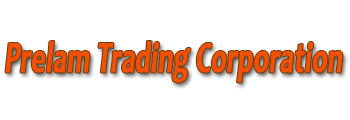 Prelam Trading Corporation