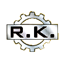 R. K. Foundry & Engineering Works