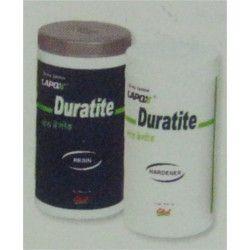 Lapox Duratite