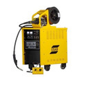 Thyristorised MIG Welding Machine