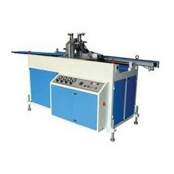 PVC Pipe Cutting Machine