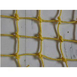 6MMx12MM-Mesh 4 Construction Safety Net