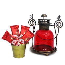 gift-lantern