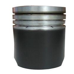 graphite coating spray