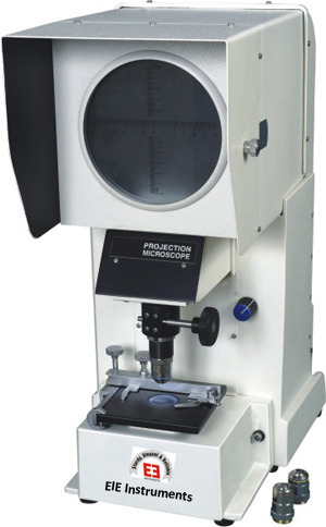 CCTV Microscopes Metallurgical Microscope