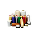 Metallic Embroidery Thread