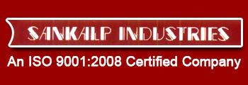 Sankalp Industries