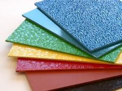 Frp Sheets Roofing Frp Sheets Manufacturer From Coimbatore