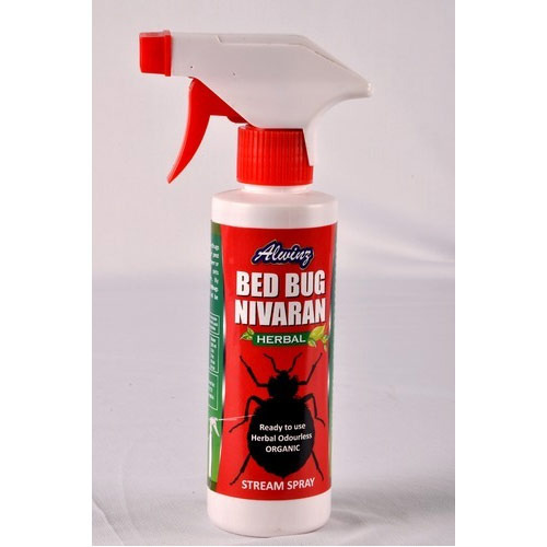 Bed Bugs Spray Buy Bed Bugs Spray India