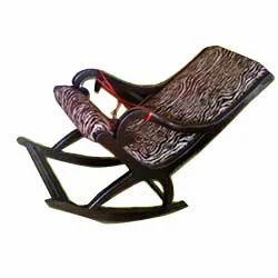Rocking Chair Rocking Chairs Manufacturer From Mumbai