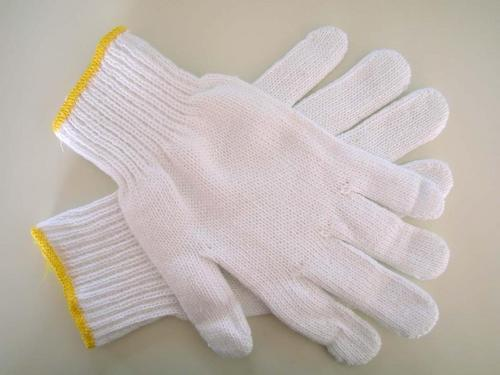 Cotton gloves singapore