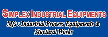 Simplex Industrial Equipments