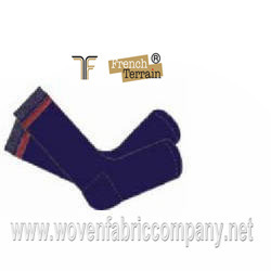 kendriya vidyalaya socks