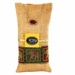 Jute Dry Coffee 100 gm