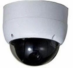Mini Dome CCTV Camera
