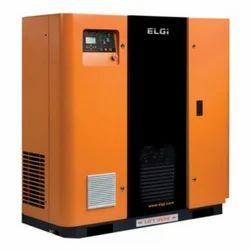 Series Compressors