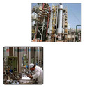 Phosphoric Acid Plant for Chemical Industry