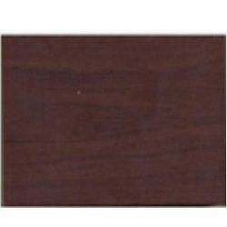 Walnut Engineered Wood