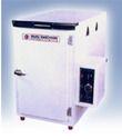 Commercial Food Dehydrators
