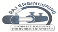 Raj Engineering
