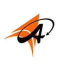 A. Innovative International Ltd.