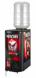 Nescafe Vending Machines Nescafe Table Top Double Option Coffee Vending Machines Wholesale