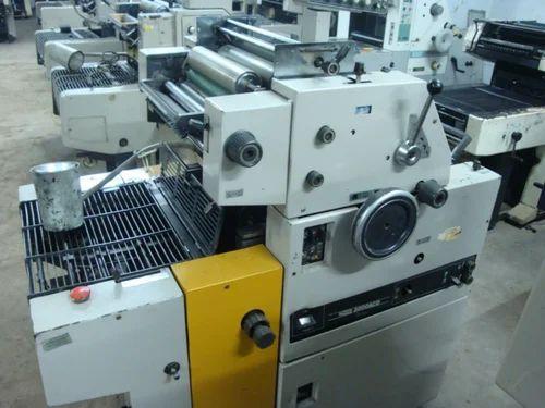 Ryobi mini offset ryobi 3200 acd mini offset machine wholesale ryobi 3200 acd mini offset machine publicscrutiny Choice Image