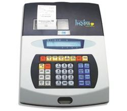 TVS Billing Printer