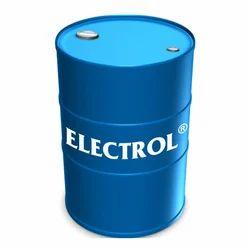 electrol oil