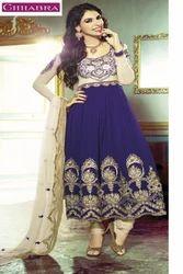 Azeez Designer Traditional Suits