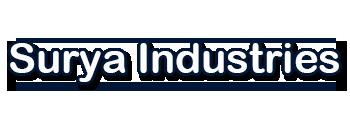 Surya Industries, Secunderabad