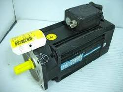 Servo Motor Repair Service Motor Repair Service And