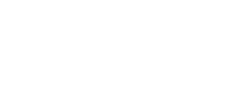 SPI Equipments India (P) Ltd