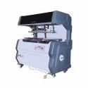 Screen Printing Machine ATOM