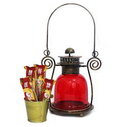 gift-red-lantern