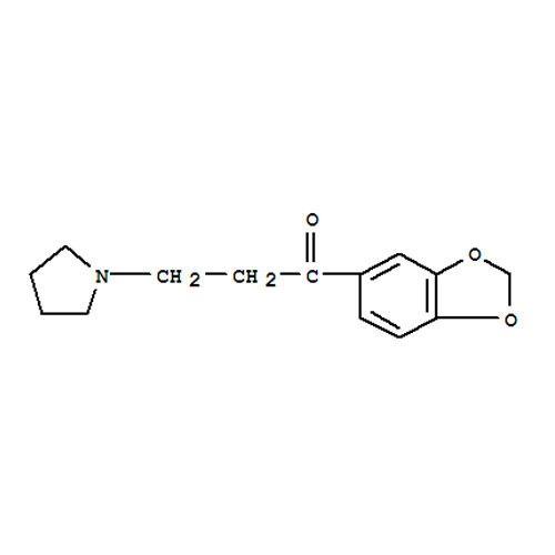 3 4 Methylenedioxyphenyl 1 Propanone