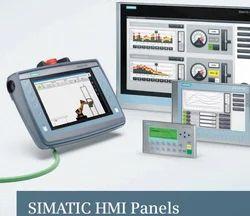 Simatic HMI