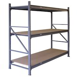 Heavy Duty Storage Normal Racks