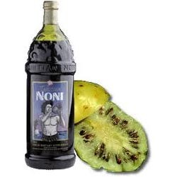 Noni juice noni fruit suppliers traders amp manufacturers
