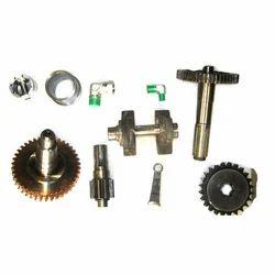 Motor parts in hyderabad electric motor spare parts for Electric motor parts suppliers